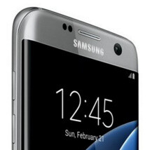 Samsung Galaxy S7 and S7 Edge rumor review: specs, features, price and release date