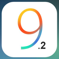 Apple releases iOS 9.2 which fixes various bugs and adds new features
