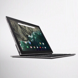 The Google Pixel C is now available for purchase from the Google Store