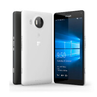 Microsoft Lumia 950 and Microsoft Lumia 950 XL to reach Canadian buyers on Christmas Eve