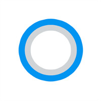 Microsoft's Cortana virtual assistant can now be downloaded for iOS and Android