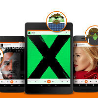 Google Play Music/YouTube Red family plans are official, but not available yet