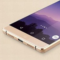 Elephone M3 Pro coming soon, Sony IMX230 camera sensor in tow