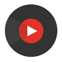 Have you gotten a YouTube Red subscription for your YouTube Music app?