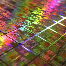 Apple is allegedly building a custom mobile GPU architecture