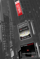 Live from Times Square it's the Motorola Droid!