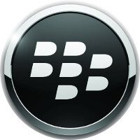 Selected BlackBerry 10 apps on sale for the holidays at BlackBerry World