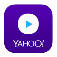 Yahoo's new app tells you when and where you can find your favorite shows and films to stream