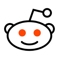 Reddit seeks beta testers for its new Android app