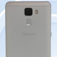 Report: honor coming to U.S.; announcement to be made during CES?