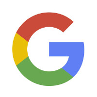 Google's iOS app receives update that adds 3D Touch support and more