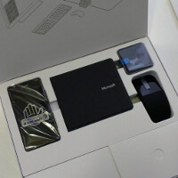 Lumia Home Trial participants are receiving their kits