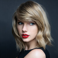 Taylor Swift's concert video is exclusive to Apple Music, streams for free starting December 20th