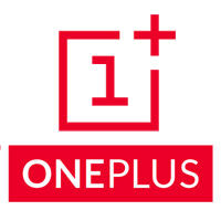 OnePlus 2 Mini appears to be in the works according to benchmarks
