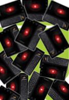 Motorola prepares more than 20 smartphones for 2010