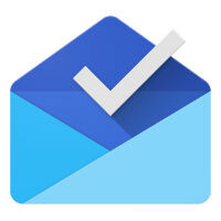 Inbox by Gmail beefs up trip features and attachments