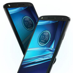 Motorola Droid Turbo 2 Employee Edition gets its Android 6.0 Marshmallow update