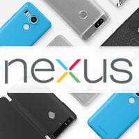 Who should make 2016's Google Nexus device?
