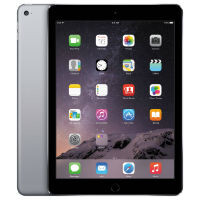 iPad Air 3 tipped for release in the first half of 2016, but without 3D Touch