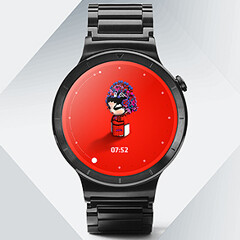 Google launches new designer watch faces for Android Wear