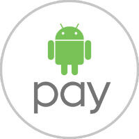 Get a gift card for using Android Pay on your Nexus this holiday season