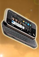 Nokia N97 mini is on its way to the stores
