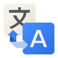 Google will soon be able to translate message text within any app