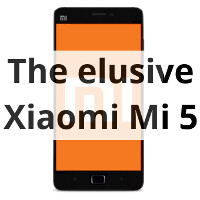 Xiaomi Mi 5 rumor review: specs, features, release date, and everything else we know so far