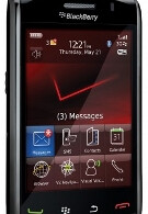 Verizon shows off first BlackBerry Storm2 television ad