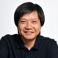 Xiaomi CEO not concerned about declining sales