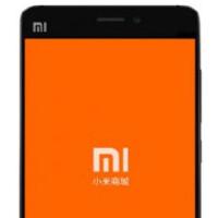 Xiaomi Mi 5 to be priced at 2499 Yuan ($385 USD)?