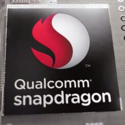 Meet the not-so-new Qualcomm Snapdragon 650 and 652 processors
