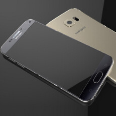 This realistic Galaxy S7 concept offers a glimpse into the near future