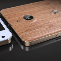 See these absolutely gorgeous Microsoft Lumia 850 renders based on leaks