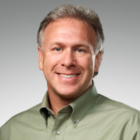Apple gives Phil Schiller responsibility over the App Store, makes other changes