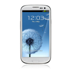 The Samsung Galaxy S3 gets Android 6.0 Marshmallow via CyanogenMod 13 nightly build