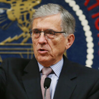 FCC chairman Wheeler wants to question T-Mobile, AT&T and Comcast about data-free streaming