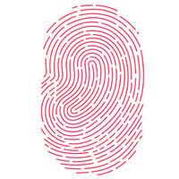 Asus ZenFone 3 to feature fingerprint scanner?