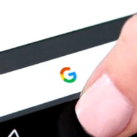 Poll results: How often do you use Google Now?
