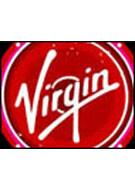 Virgin introduces new music service - Virgin Digital Red Pass