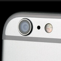 Apple iPhone responsible for more than 30% of photos uploaded to Flickr this year