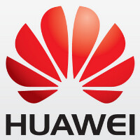 Rumor: Huawei developing its own GPU and flash memory chips