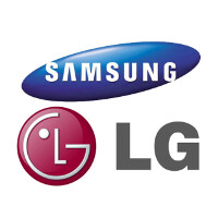 Don't write off the possibility of a 4K handset from Samsung or LG next year