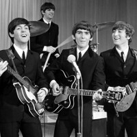 Fab Four's music to be streamed by Christmas?