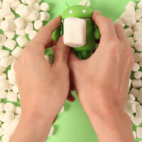 5 rumored features and updates heading to Android 6.1