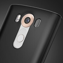 13 of the best LG V10 cases right now
