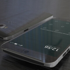6 high-end smartphones to look forward to in the first half of 2016