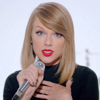 Taylor Swift's World Tour video now available exclusively from Apple Music