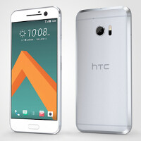 HTC 10 (One M10) rumor review: design, specs, features, release date