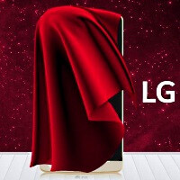 LG G5 rumor review: a powerhouse with a metal body, Snapdragon 820 chip, and iris scanner security